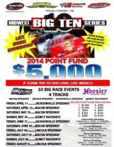 2014MidwestBigTenflier