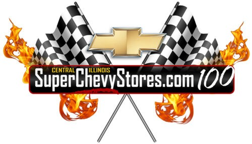 SuperChevyFinal
