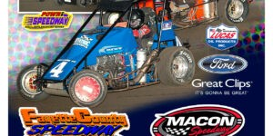 May 16 POWRi