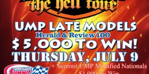 07-09-15 Summer Nationals Flyer