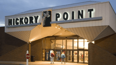 hickory-point-malldecatur-il