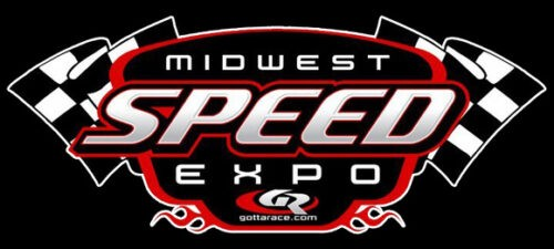 Midwest Speed Expo