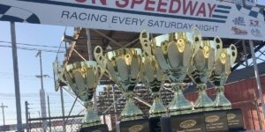 championship-feature-trophies