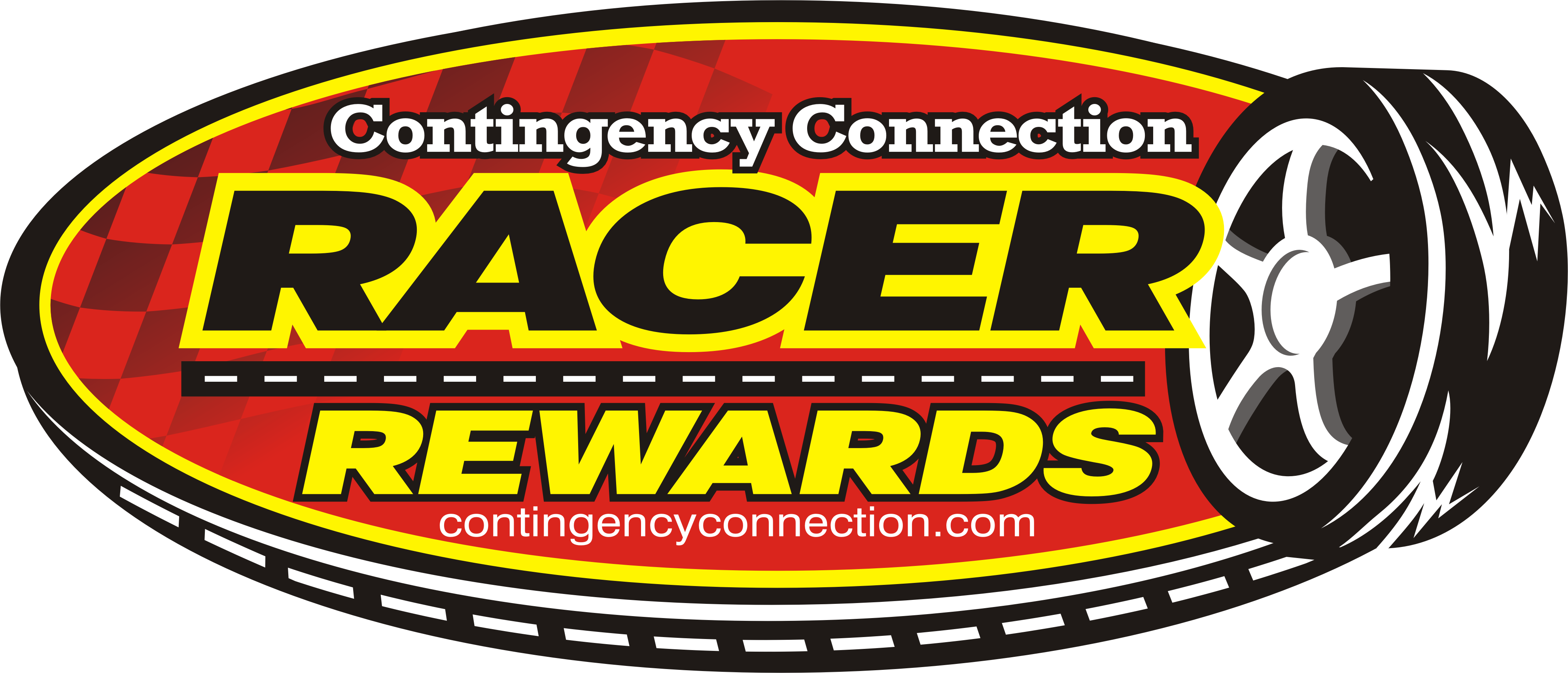 Racer Rewards Program