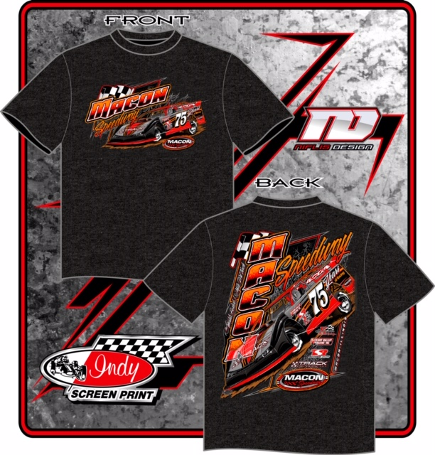 Purchase 75th Season T-Shirt